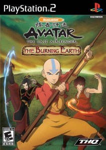 150150-Avatar_-_The_Last_Airbender_-_The_Burning_Earth_(USA)-1