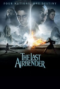 The-Last-Airbender-movie-poster