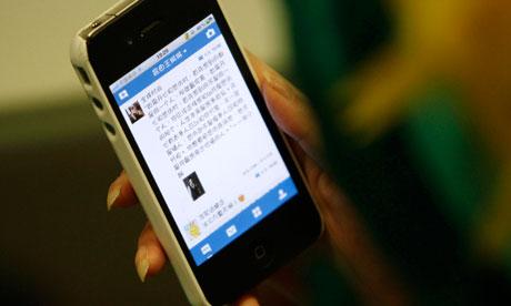 China-social-media-007